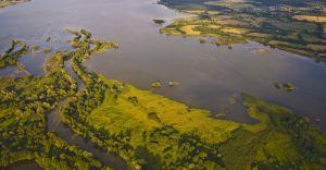 Jeszcze w tym roku na Jeziorze Goczałkowickim powstanie wyspa