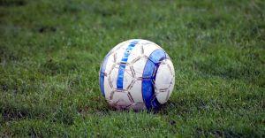 Piłkarska wojna: MRKS gra w Zabrzegu