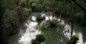 Pieniądze na usuwanie skutków powodzi