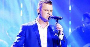 Jakub Krystyan zaśpiewa podczas konkursu Premier w Opolu!