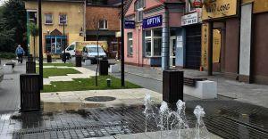 Foto-dnia: Czechowice-Dziedzice i okolice okiem dziennikarzy czecho.pl