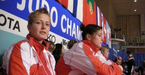 Olimpiada: Z kim powalczy Kasia?