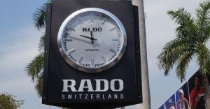 Zegarki Rado słyną z wytrzymałości, a także innowacyjnych materiałów. Musisz je poznać!