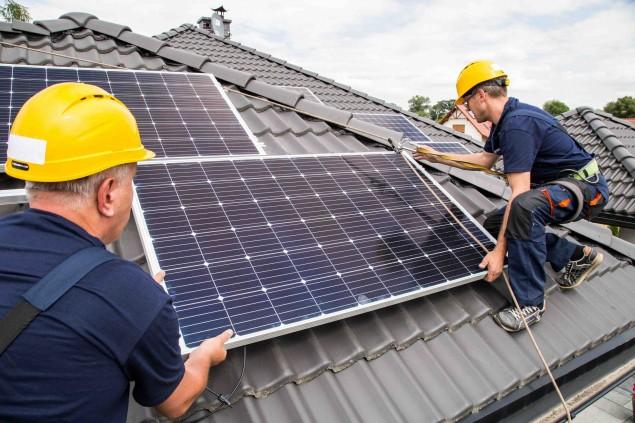 Więcej energii ze Słońca od Hewalex obniży Twoje rachunki za ciepło i prąd