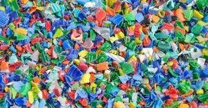 Gdzie utylizować odpady poprodukcyjne w Bielsku-Białej