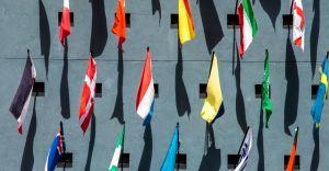 Pośrednictwo wizowe, legalizacja dokumentów i inne usługi konsularne