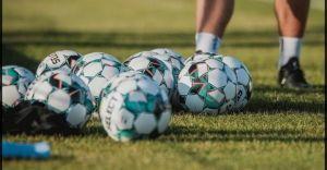 MRKS Czechowice-Dziedzice rozpoczął przygotowania do nowego sezonu