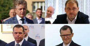 Kto zostanie burmistrzem Czechowic-Dziedzic? Trwa liczenie głosów!