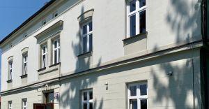 Przy Legionów powstały nowe mieszkania komunalne
