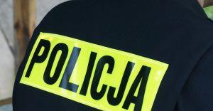 Odnalazł się 36-letni mieszkaniec Czechowic-Dziedzic