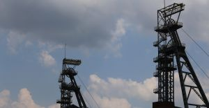 W kopalni Silesia bez zmian - potwierdzono 2 zakażenia koronawirusem