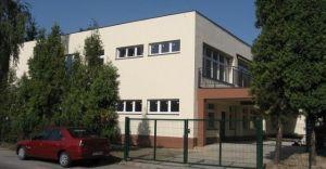 Nabór do Żłobka Miejskiego w Czechowicach-Dziedzicach