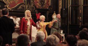 XXXIX Wieczory u Telemanna - dwa koncerty z muzyką barokową