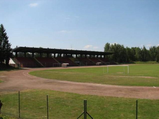 MRKS wraca na swój stadion