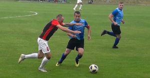 Rozlosowano pary Pucharu Polski: MRKS zagra z Rotuzem Bronów