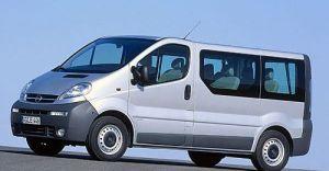 Nowy samochód dla OPS Czechowice