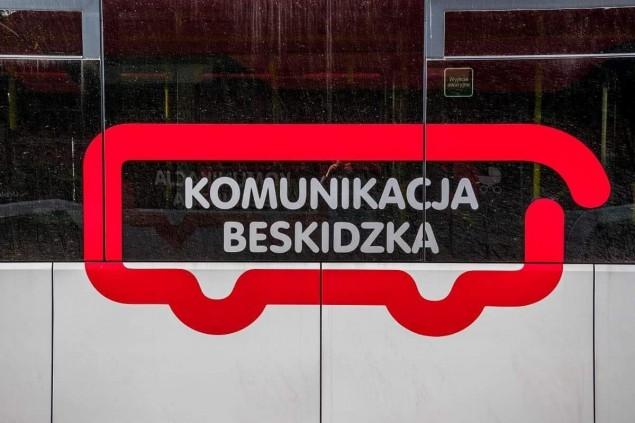 Pierwsze nowe Solarisy już w PKS Bielsko-Biała - 25.04.2020