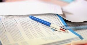 CEiR zaprasza na zajęcia z języka angielskiego dla dzieci