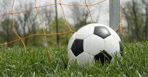 Nabór do piłkarskiej grupy żaków MRKS
