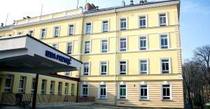 Możesz wystawić ocenę szpitalom prowadzonym przez powiat bielski