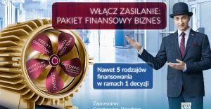 Kompleksowe finansowanie firm - szybko i wygodnie - Alior Czechowice