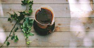 5 popularnych mitów o kawie