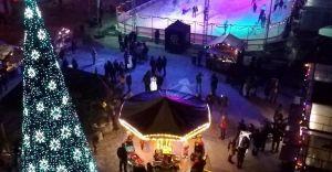 [PROGRAM] Jarmark świąteczny zagości na pszczyńskim rynku!