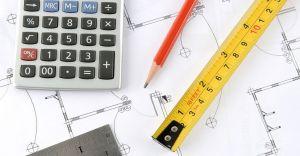 Jak sprawdzić metraż mieszkania oraz obliczyć powierzchnię użytkową?