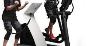 Czym jest trening EMS i czemu zawdzięcza tak dużą popularność?