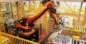 Ulga podatkowa na zakup robotów - szansa rozwoju dla małych i średnich przedsiębiorstw