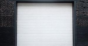 Budowa garażu - przepisy budowlane
