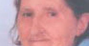 Zaginęła 79-letnia kobieta
