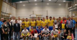 Ruszyły zapisy do XXIX edycji Amatorskiej Ligi Siatkówki