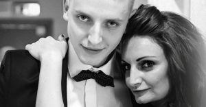 Gorączka Weselnej Nocy - udawana impreza weselna w Chacharni