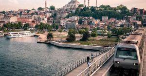 Turcja na podium wczasów Polaków! Dlaczego wolimy tureckie wakacje?