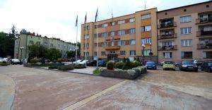 79. miejsce gminy Czechowice-Dziedzice w rankingu finansowym