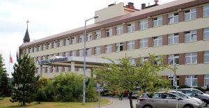 290 testów w 12 godzin. Nowoczesny sprzęt w Szpitalu Wojewódzkim