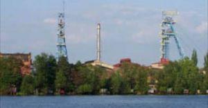 Ważą się losy kopalnii Silesia