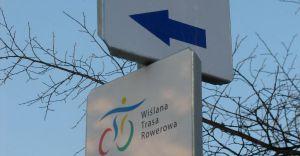 Rowerzyści znów pojadą do Gdańska