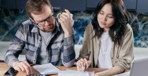 Dług komorniczy - jak można go spłacić?
