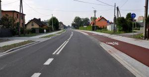 Będą nowe drzewa na Traugutta - powiat bielski ogłosił przetarg