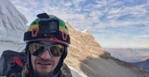 Himalaista Adam Bielecki będzie gościem biblioteki w Bestwinie