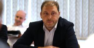 [WYWIAD] Radny Hudziec o RM oraz sprawach Czechowic Południowych