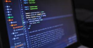Czy narzędzia Business Intelligence sprawdzają się w jednostkach samorządu terytorialnego?