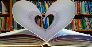 Wykład w bibliotece: Motyw matki w kulturze