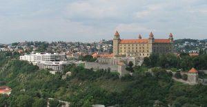 Dokąd z Czechowic na wakacje?