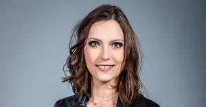Stand-up w Starej Cynkowni: Magda Kubicka i Paulina Potocka
