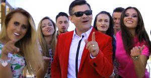 Gwiazdy disco polo wystąpią w Bielsku-Białej. Bilety ciągle dostępne