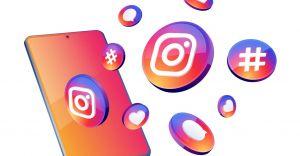 Jak kupić obserwujących na Instagramie?