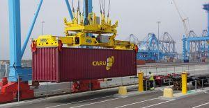 Czym jest logistyka transportu i dlaczego jest tak ważna?